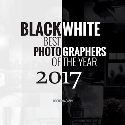 Competition winners black white 2017 best photographers of the year winners and finalists