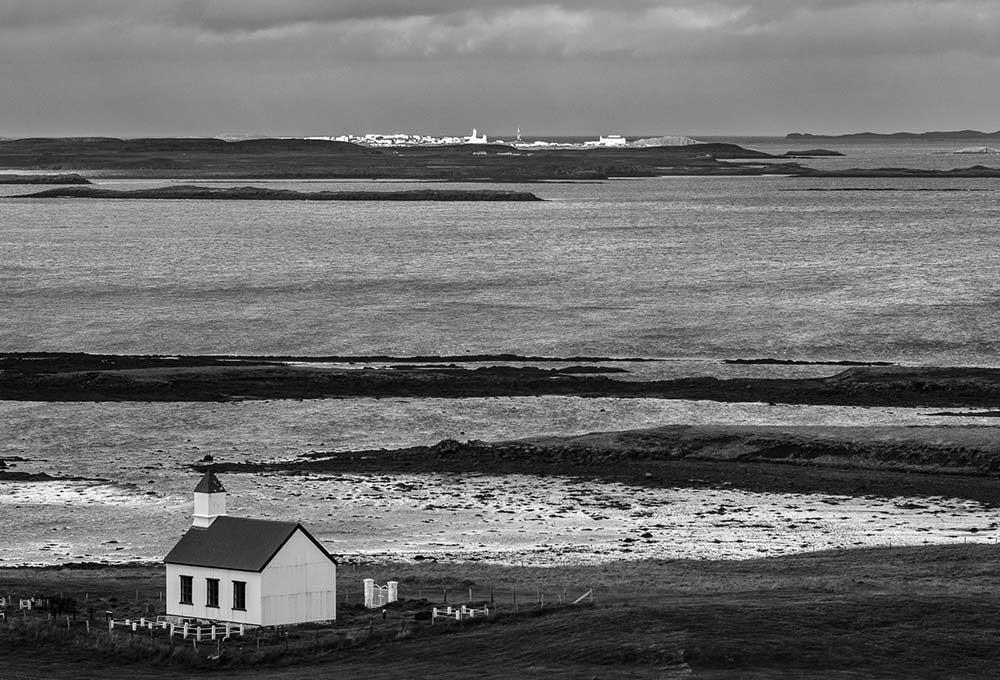 Iceland | Ignacio Heras Castan