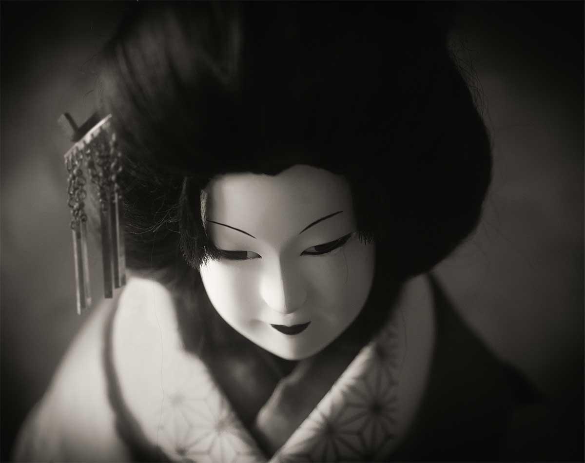 Michiko_chiyoda_Oshichi1
