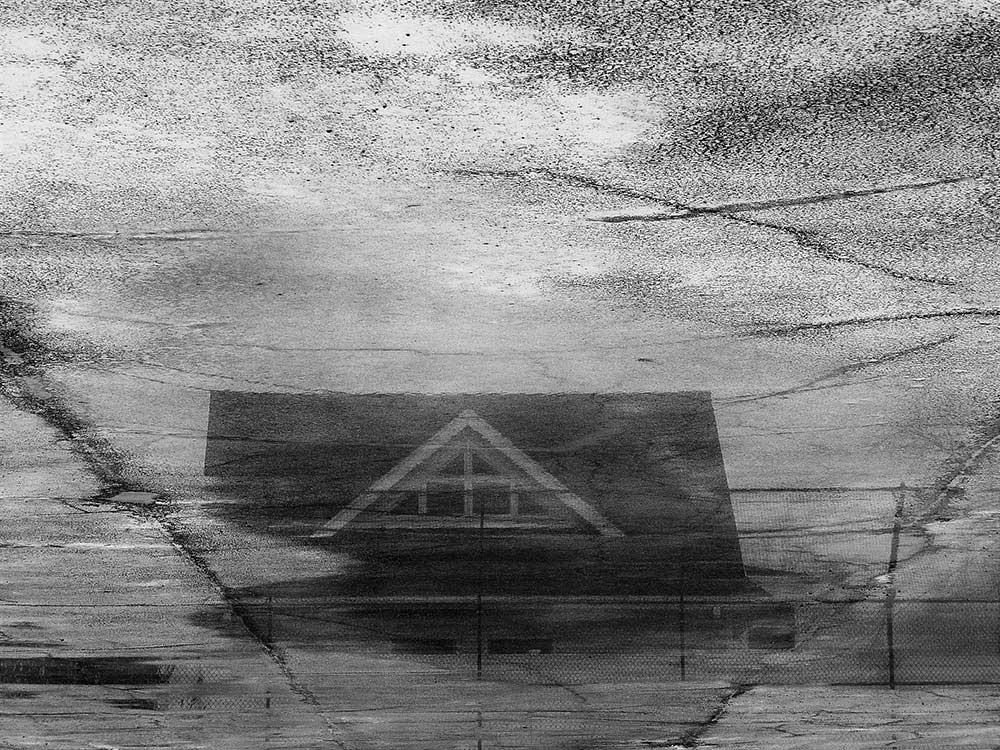 Peddada-23-Roof-on-the-rink