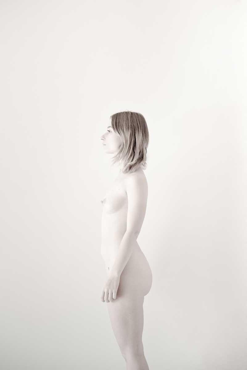 Identitas | Ivan Clemente