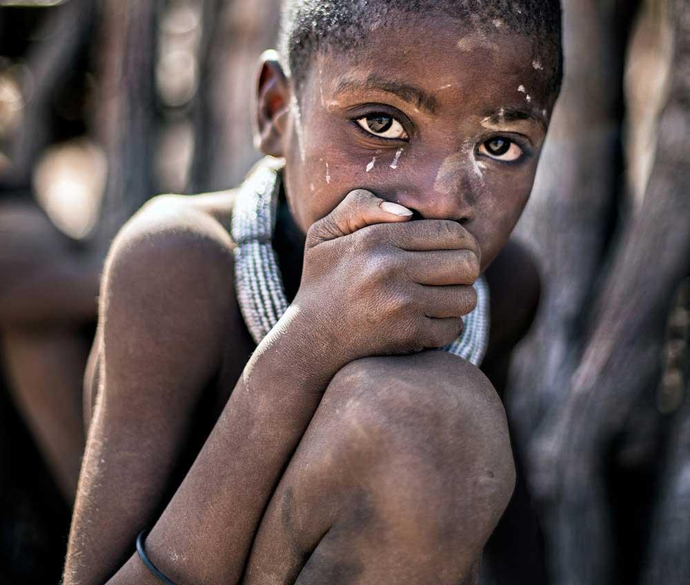 himba-children-15