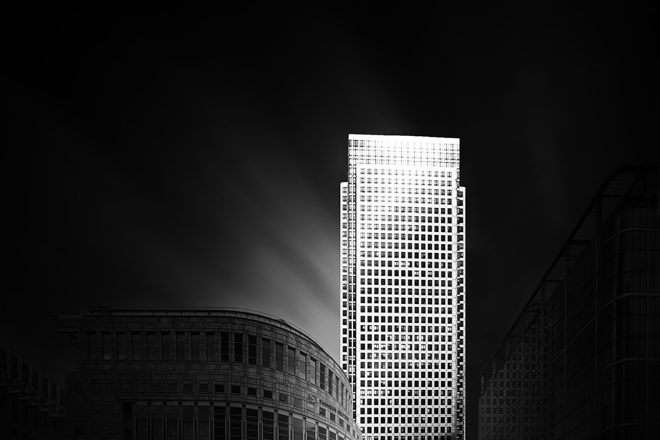 Architectural photography by Pamela Aminou