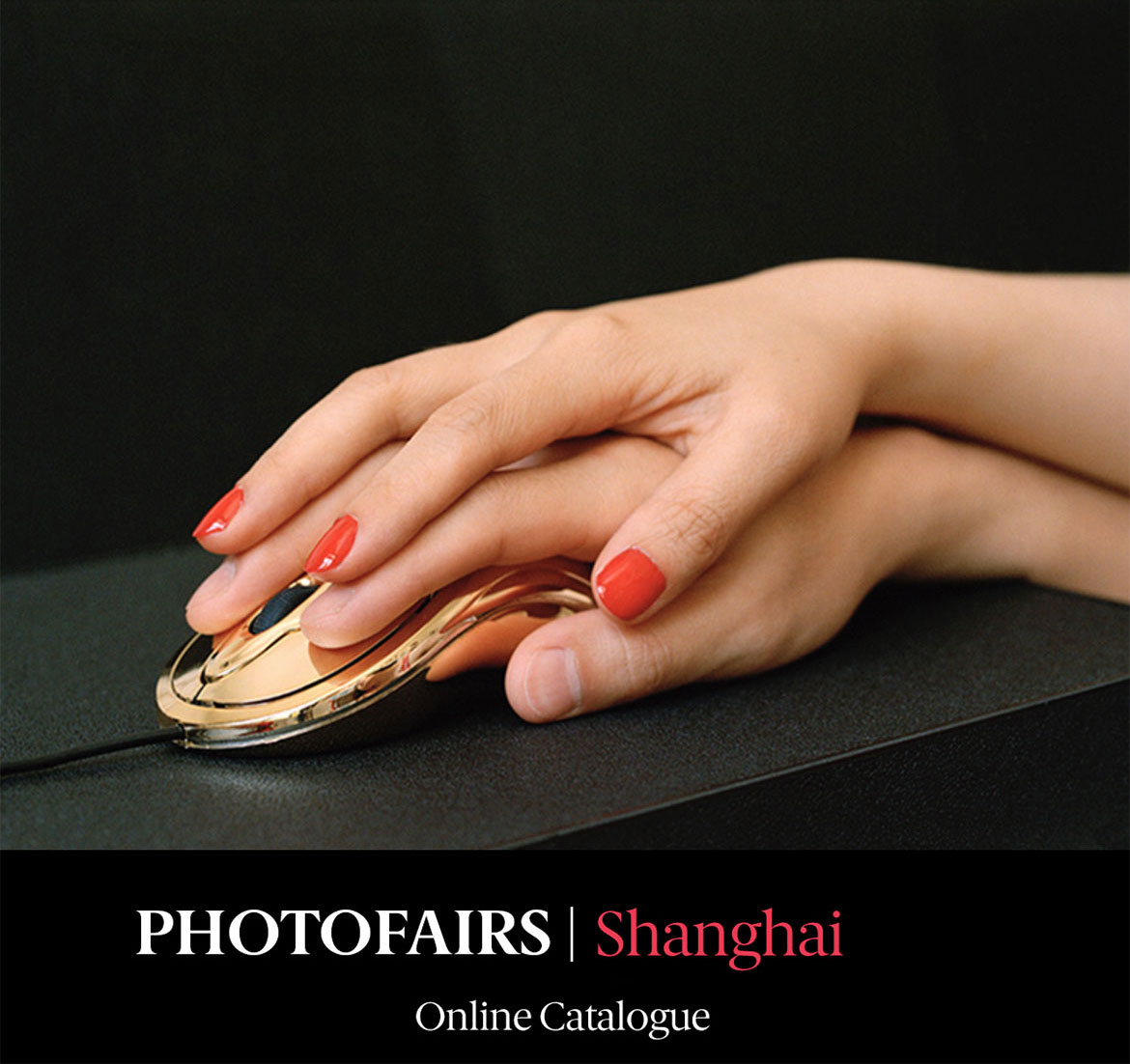PHOTOFAIRS | Shanghai