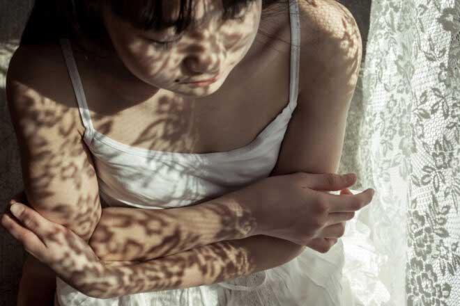 Takako Fukaya ; Metamorphose-Transformation