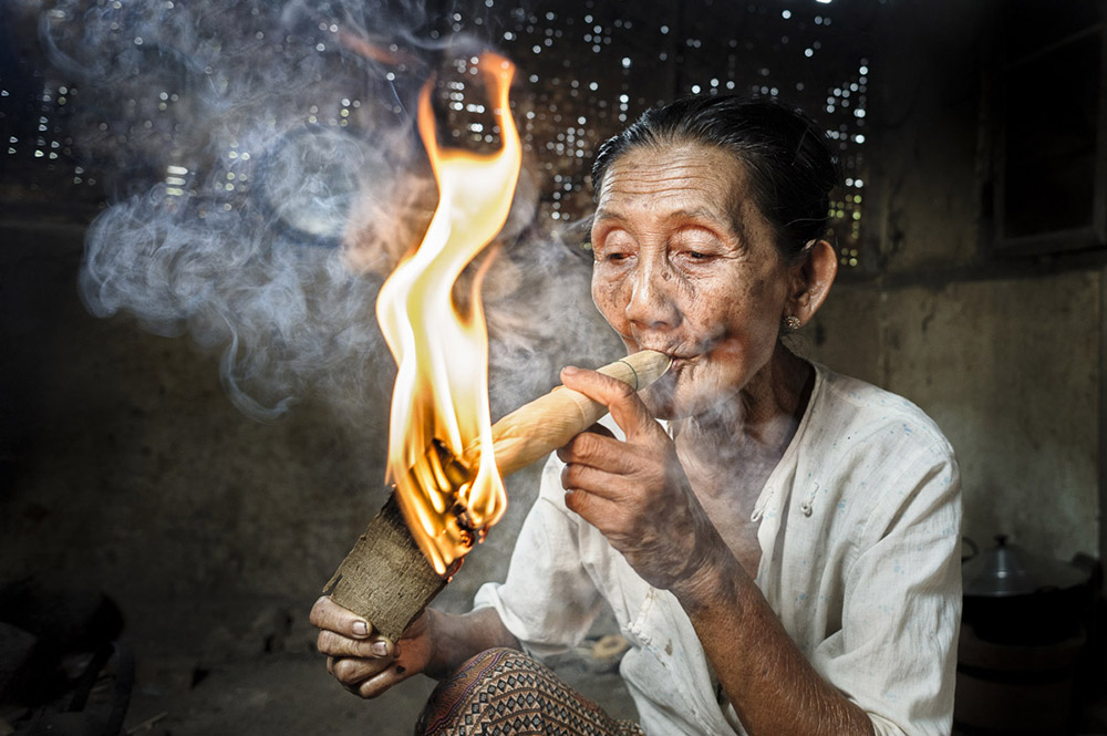 Jorge Fernandez ; Travel Photography