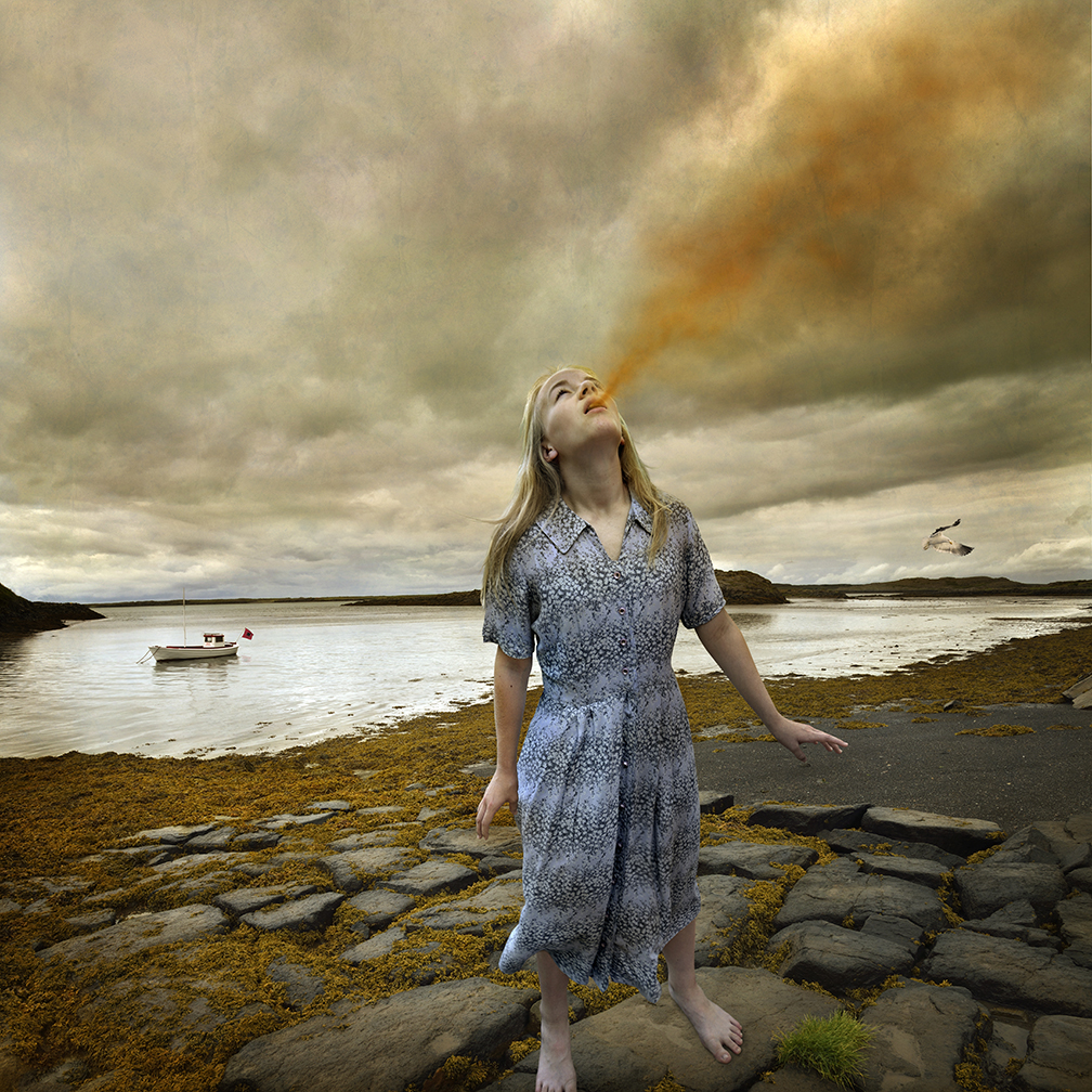By Chambers: Still Beating By Tom Chambers