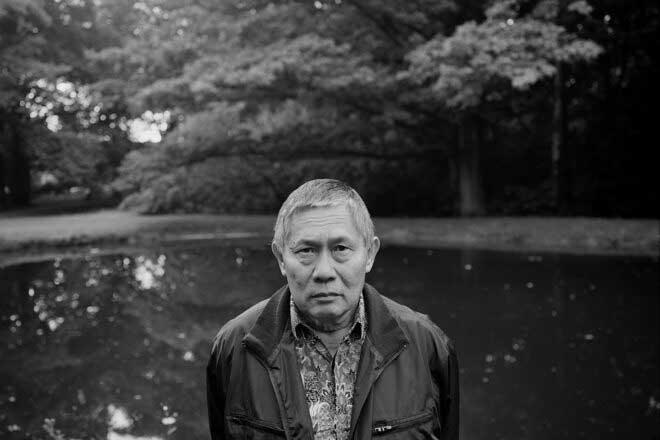 Dear Japanese: Children of war by Miyuki Okuyama