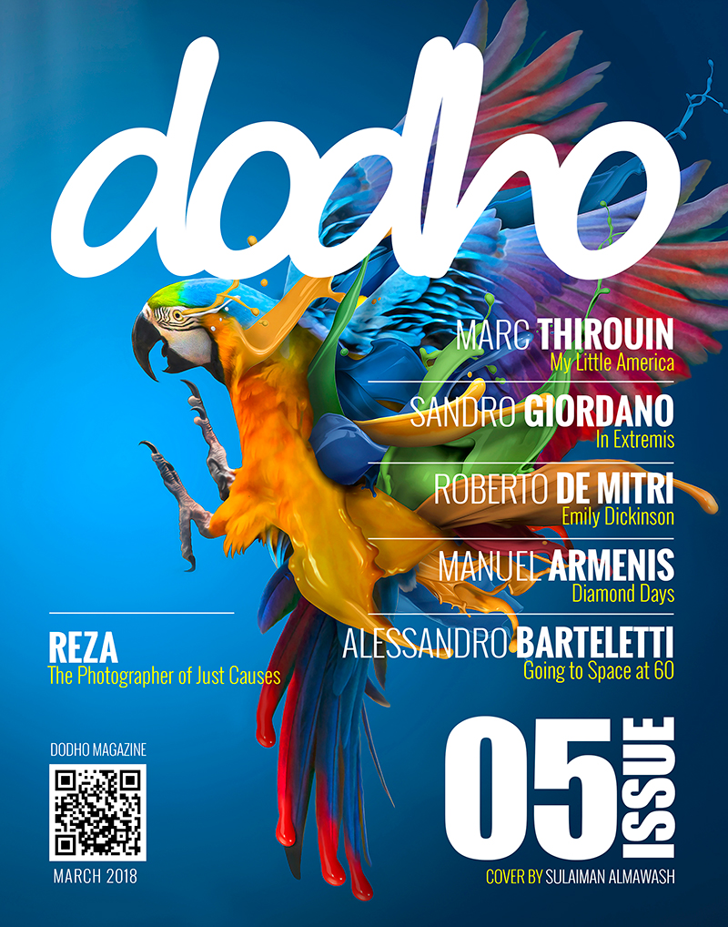 https://www.dodho.com/wp-content/uploads/2018/03/issue05.jpg