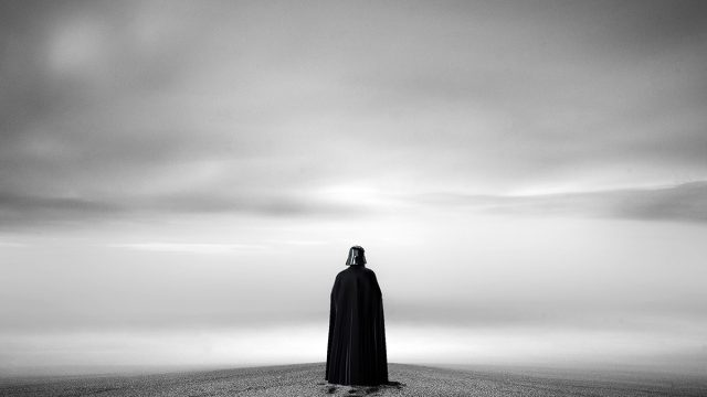 https://www.dodho.com/wp-content/uploads/2018/04/imaginations_darth-vaders-existential-crisis-1-1-640x360.jpg