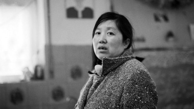 https://www.dodho.com/wp-content/uploads/2018/06/Margrieta_Jeltema_a-Chinese-Mother-in-Italy_4-640x360.jpg