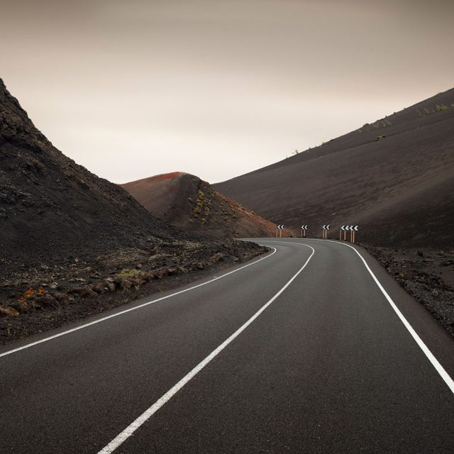 Landscape photography by Rohan Reilly