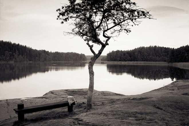 Recanto by Frang Dushaj