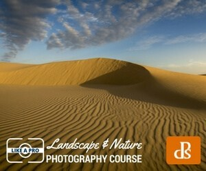 https://www.dodho.com/wp-content/uploads/2018/07/Landscape-and-Nature-dPS-Photography-Course-300x250.jpg