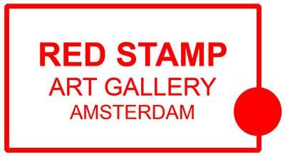 https://www.dodho.com/wp-content/uploads/2018/08/Logo-Red-Stamp-Art-Gallery-300dpi-.jpg