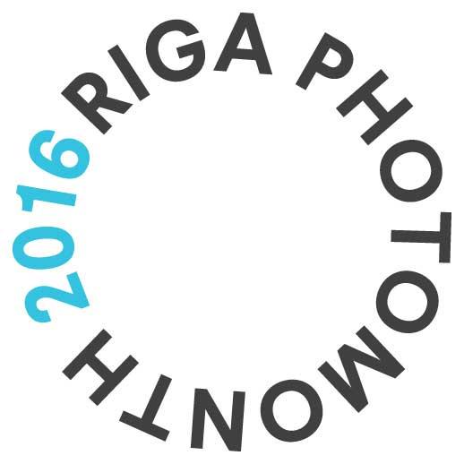 https://www.dodho.com/wp-content/uploads/2018/08/RFM_2016_EN-logo.jpg