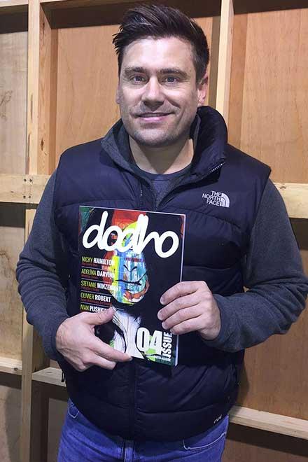 https://www.dodho.com/wp-content/uploads/2018/08/a5.jpg