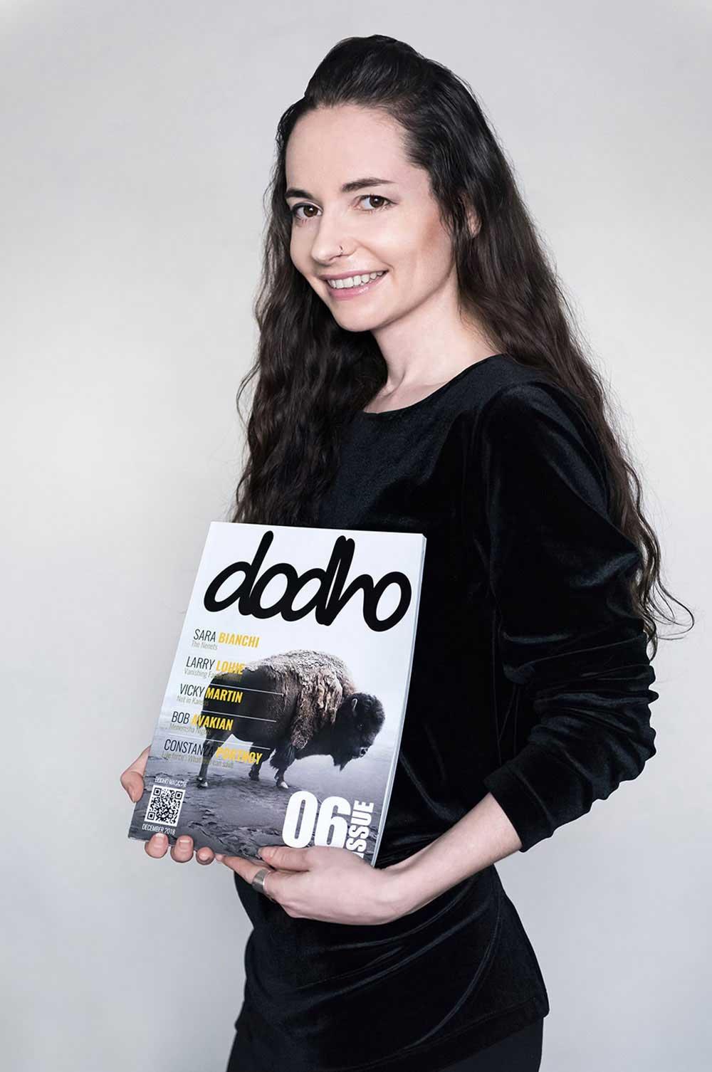 https://www.dodho.com/wp-content/uploads/2018/08/az2.jpg