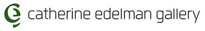 https://www.dodho.com/wp-content/uploads/2018/08/ce_new_logo.jpg