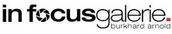 https://www.dodho.com/wp-content/uploads/2018/08/infocus.jpg