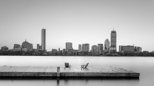 https://www.dodho.com/wp-content/uploads/2018/09/07-Liminality_Boston-Back-Bay-640x360.jpg