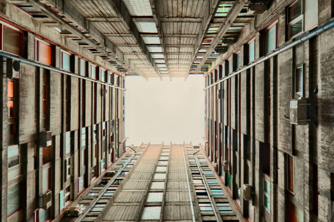 Blokovi by Giulio Zanni