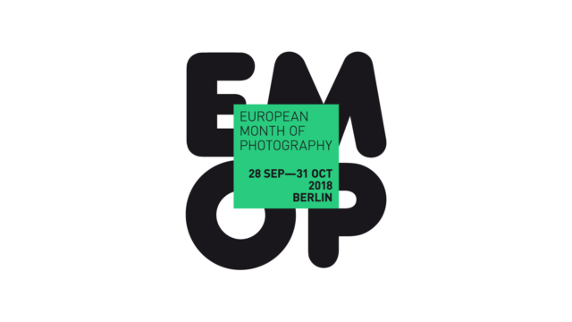 https://www.dodho.com/wp-content/uploads/2018/10/EMOP-Berlin-2018_feat-640x360.png