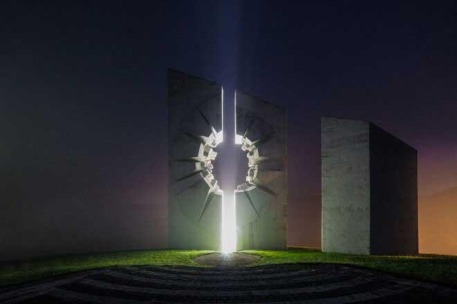 Les Symboles invisibles by Sylvain Heraud
