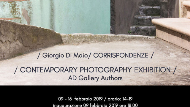 https://www.dodho.com/wp-content/uploads/2019/02/CONTEMPORARY-PHOTOGRAPHY-EXHIBITION-Giorgio-Di-Maio-640x360.jpg