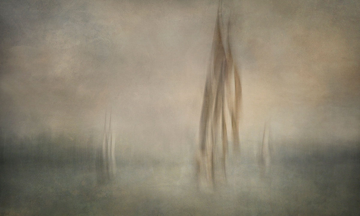 Abstract photography by Olga Merrill