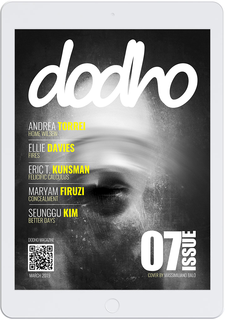 https://www.dodho.com/wp-content/uploads/2019/03/di07.jpg
