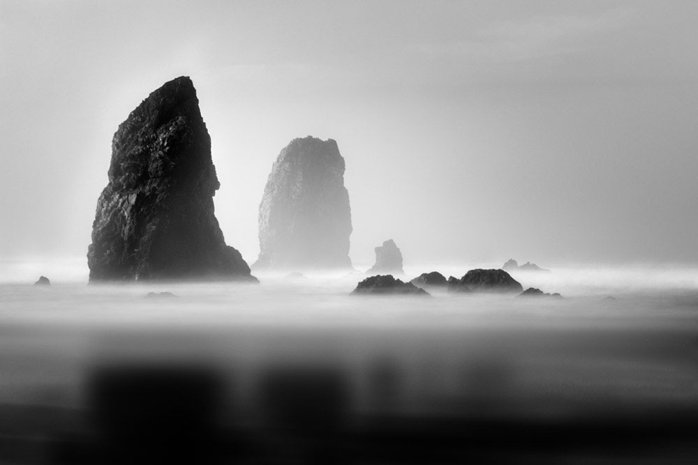 Susanna Patras | Pacifica - The stone pyramids of time