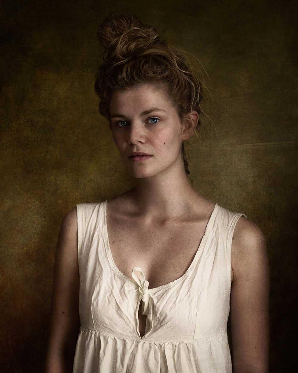 Mariëtte Aernoudts | Fine art photography