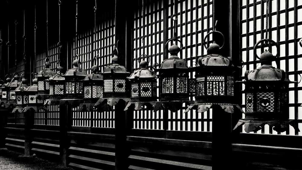 Just a trip - Japan   Andreas Theologitis