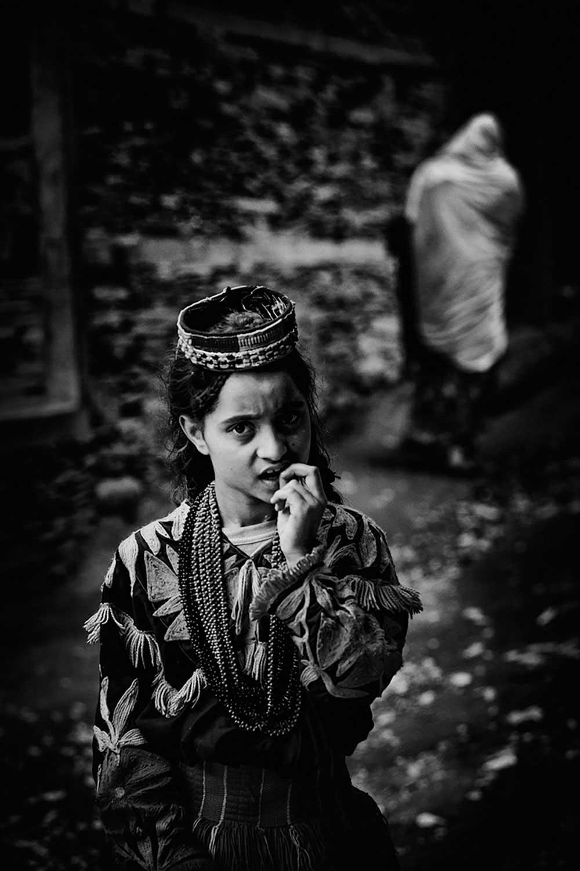 © Donell Gumiran