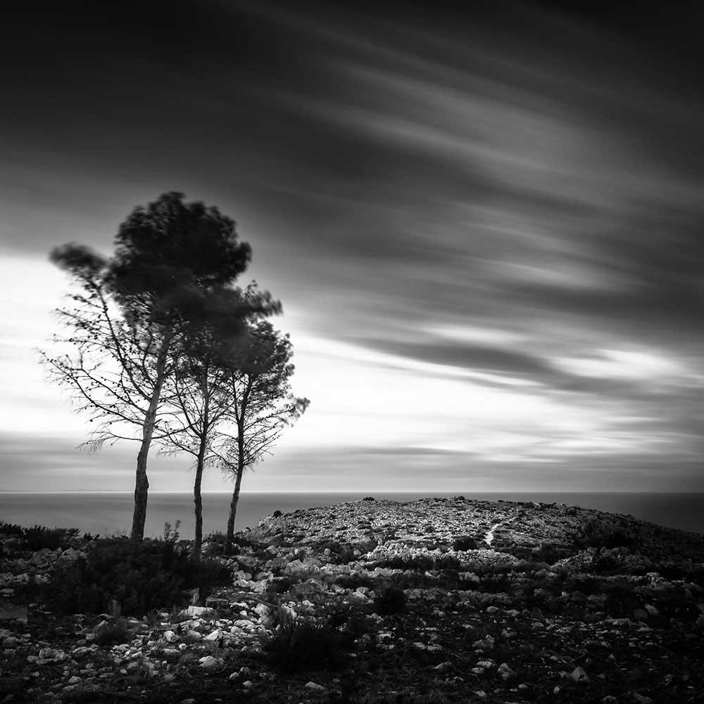 Javea | Harald Weimann