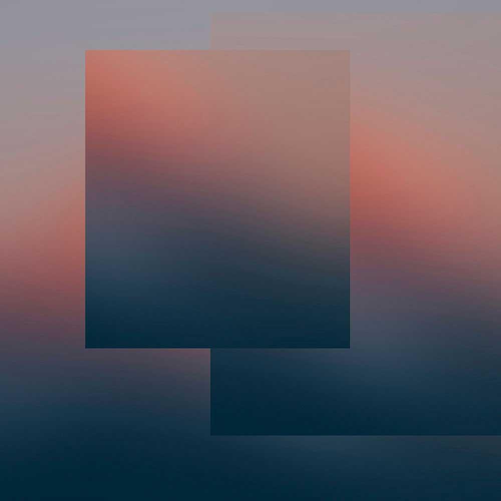 Psychological Landscapes | Ana Leal