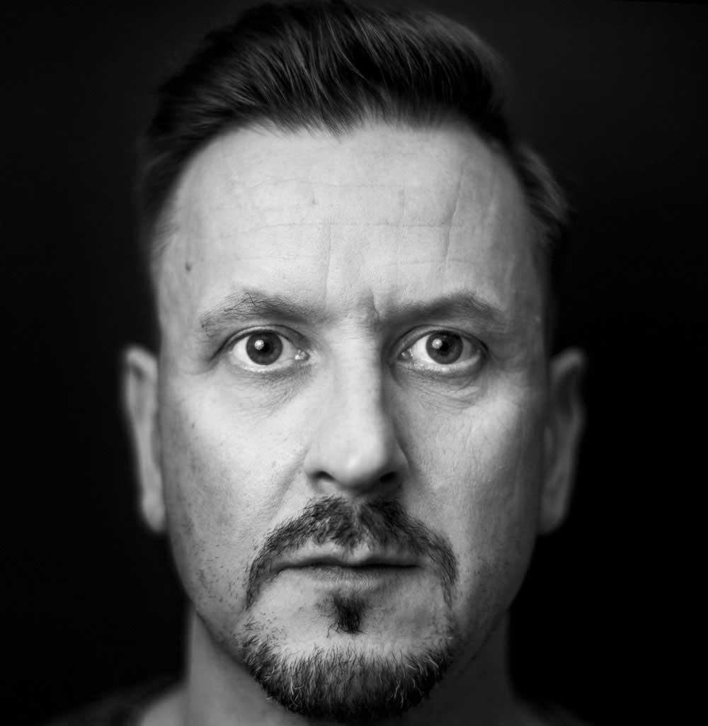 Frank Machalowski