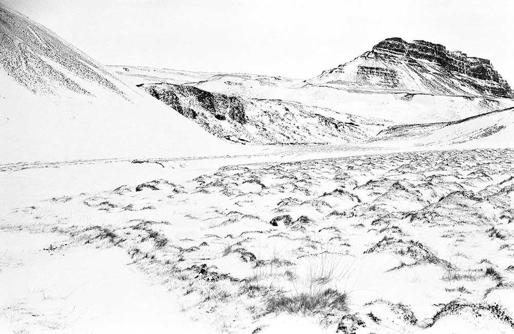 Iceland | Sophie Oddo