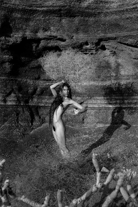 Duality v2 - Encounters and feelings   Michael Stöcklin