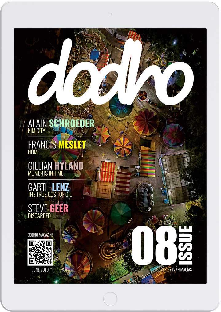 https://www.dodho.com/wp-content/uploads/2019/06/dig08.jpg