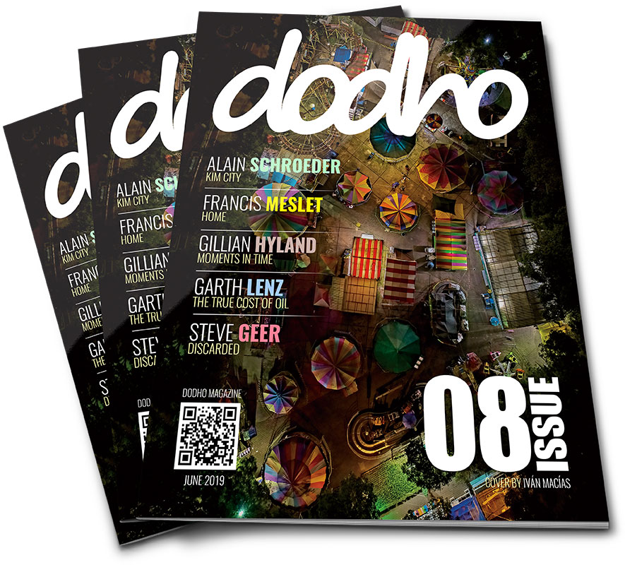 https://www.dodho.com/wp-content/uploads/2019/07/08y.jpg