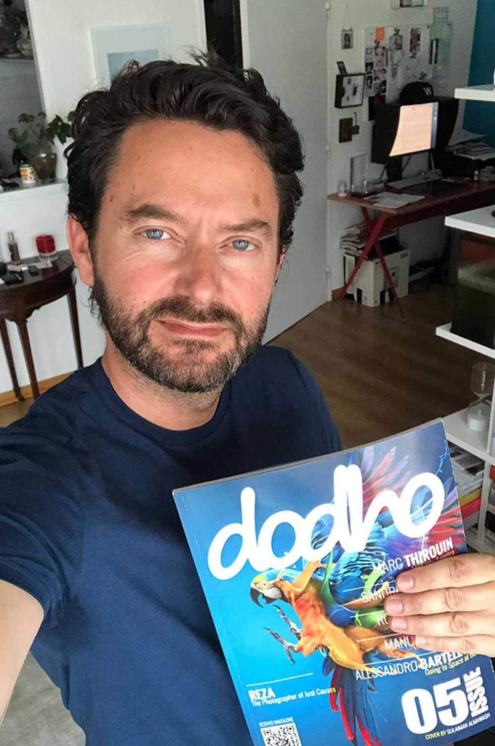 https://www.dodho.com/wp-content/uploads/2019/09/A5.jpg