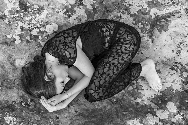Symbiosis by Antonio Fiorentino