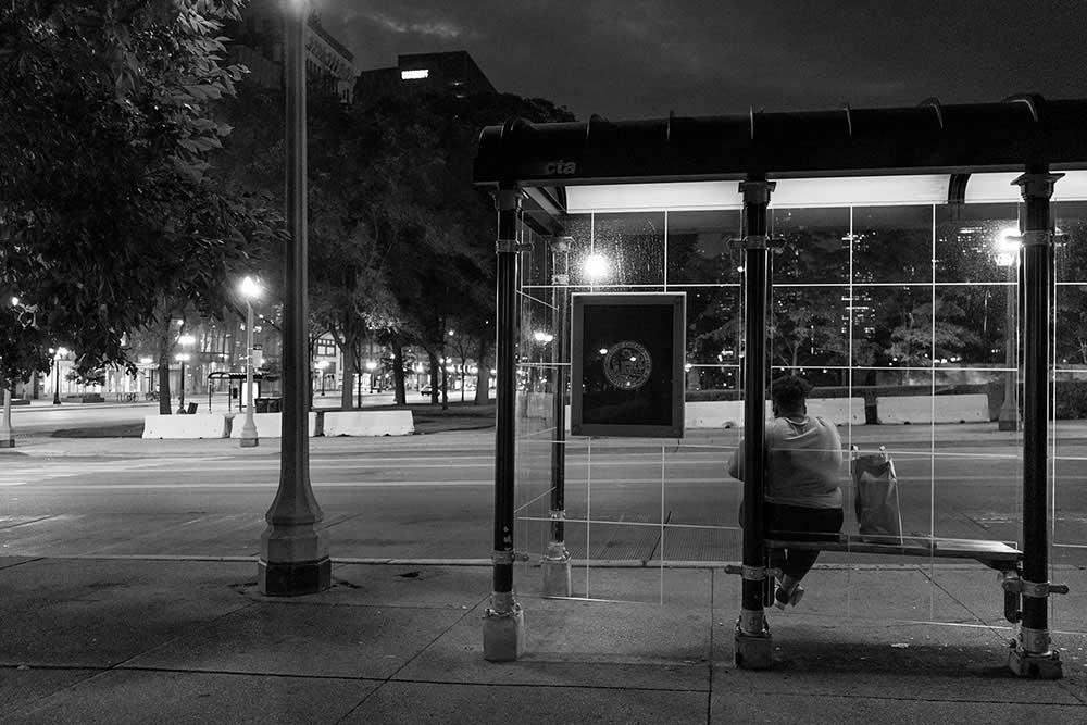 Moments | Alexander Desouza