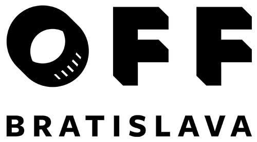 https://www.dodho.com/wp-content/uploads/2019/09/Off.jpg
