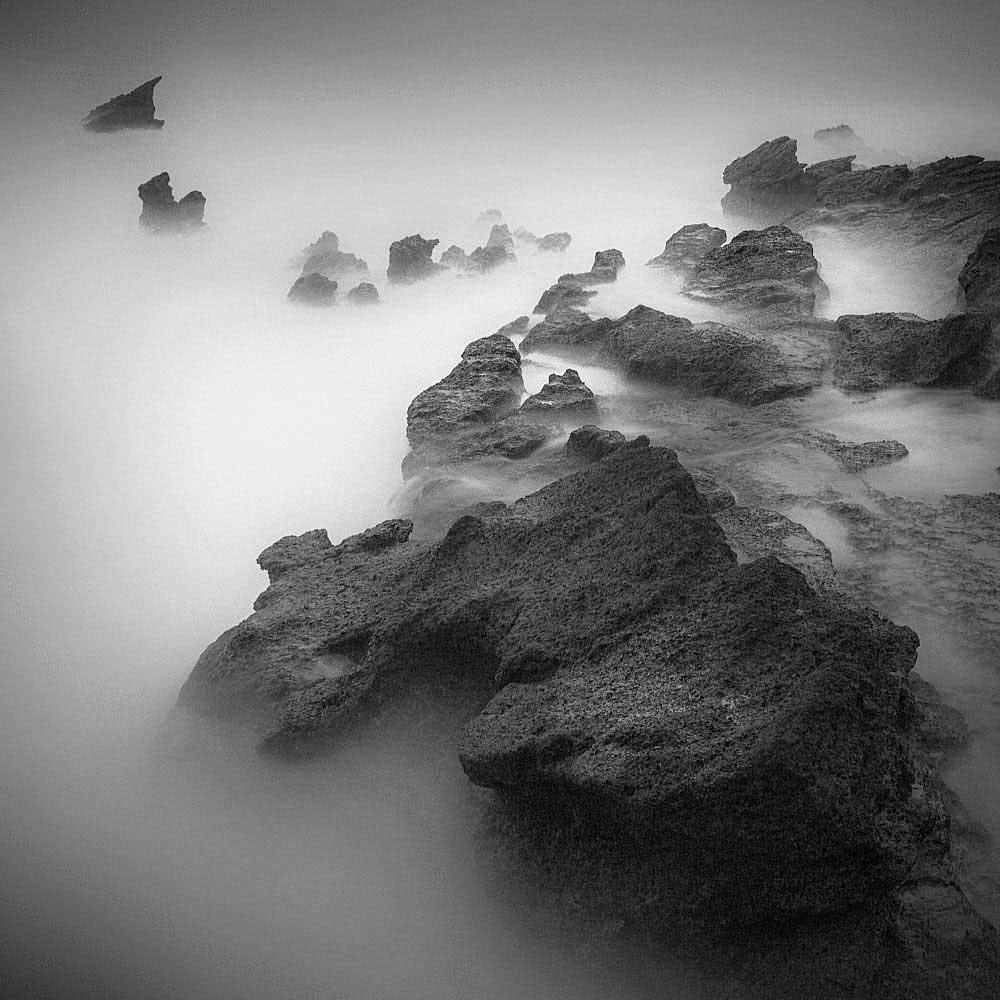 Waterscape | Hengki Koentjoro