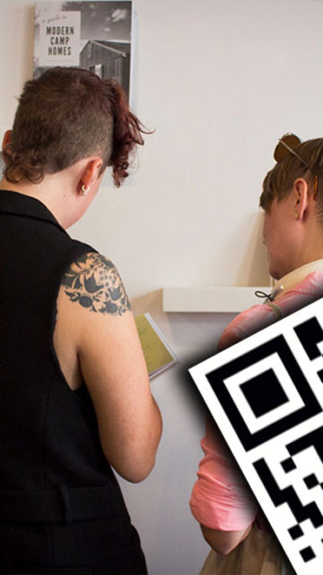 Filter Photo Festival : Get our Latest Edition As Dodho Will Be Printing QR Code On Festival Dossier