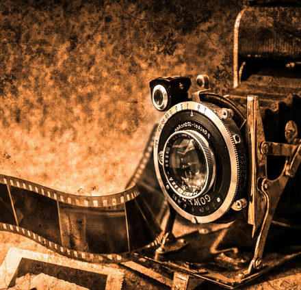 The Evolution of Photography: How the Art Form Has Changed Across Time