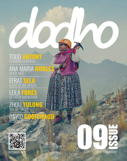 https://www.dodho.com/wp-content/uploads/2019/09/cover9-430x547.jpg